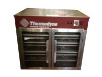 Thermodyne 700-CT Holding Cabinet (MR3489)